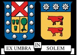 250px-Logo_UTFSM